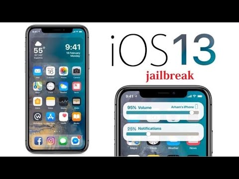 How To Unlock Any Iphone Without Passcode And Without Computer No JailBreak 100% working method