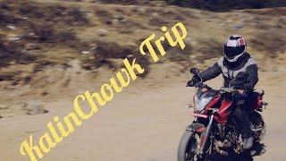 Kathmandu To KalinChowk | Kuri Valley | Dolakha | Nepal | Bike Trip | #Travel_Nepal