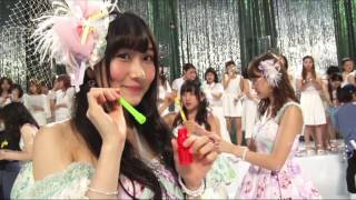 Documentary of AKB48 A to Z 2016