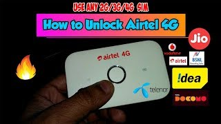 Huawei E5573Cs-609 21 323 01 01 274 Unlock Without Dismantle