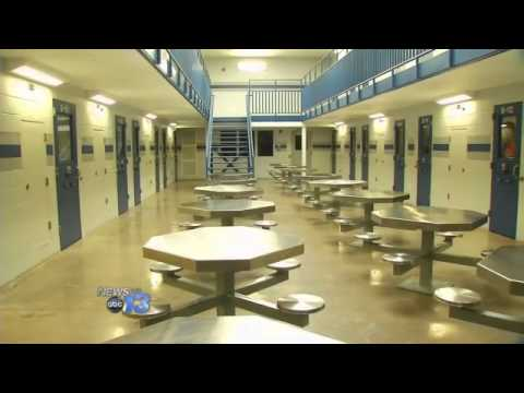 Special Report: Benefits Behind Bars