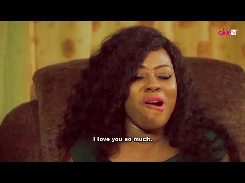 Onibebi Latest Yoruba Movie 2017 Drama Starring Liz Dasilva | Regina Chukwu | Femi Adebayo  Cover