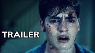 No Vayas A Colgar - Trailer Subtitulado 2017