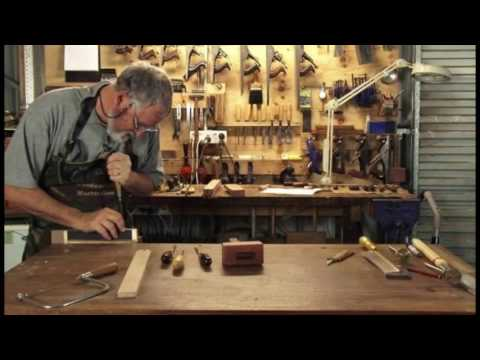 How Profitable Woodworking Business - Woodworking Business