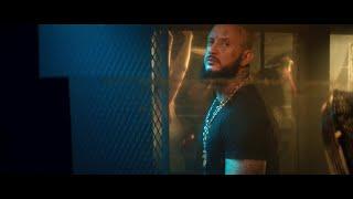 Download Seth Gueko - Toute La Boite (Clip Officiel) Video