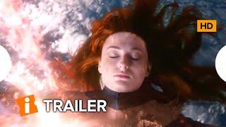 X-Men -  Fênix Negra | Trailer 3 Legendado