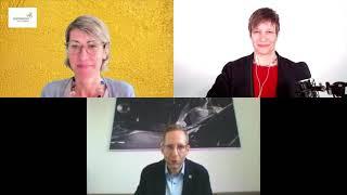 Humor in der Markenbeziehung: wir sprechen mit Thomann