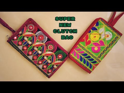 handcrafted clutch |clutch bag make at home diy |flipkart|amazon|snapdeal|voonik|myntra| 2018