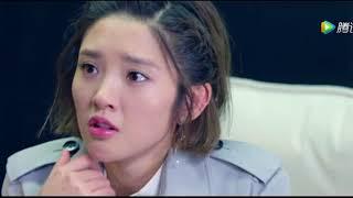 《心理师》02(主演:乔振宇、唐艺昕)丨读心CP揭开重重巧合