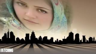New Balochi Wedding Song 2018