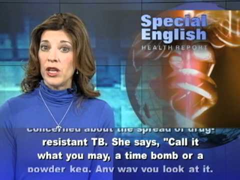 What Happens When TB Becomes Untreatable?