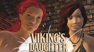 THOR: GAGNAROK - Viking