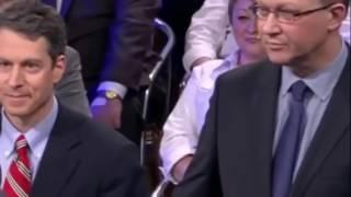 Download Жириновский не выдержал! Грубо, но вся правда. Свежее! Video