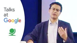 Modern China | Prof. Rana Mitter | Talks at Google