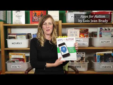 Must-Have Teaching Resources: Math, Special Education, Community Building (Virtual Tour)