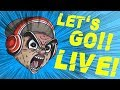 YOUR BOY ON THIS FORTNITE LIVE!! mp3