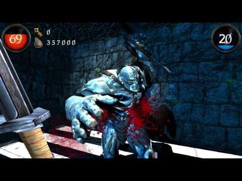 Heavy Blade: Heavy Blade Wyrmwell Level 4