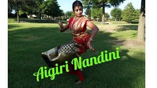Mamo chitte niti nritye dance ( Rabindra Sangeet)Rabindra