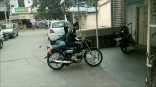 Happy Lohri 2017 | Punjabi On Lohri Celebration | Funny Video