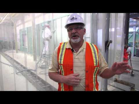 37. Landmark Homes builds super energy efficient homes-no extra charge
