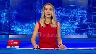 Download Edicioni i Lajmeve Tv Klan 21 Shtator 2019, ora 15:30 Video
