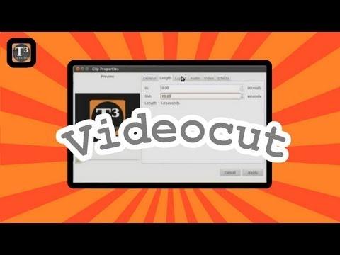 Video Logo Overlays In Openshot ▪ Free Video Editor Tutorial