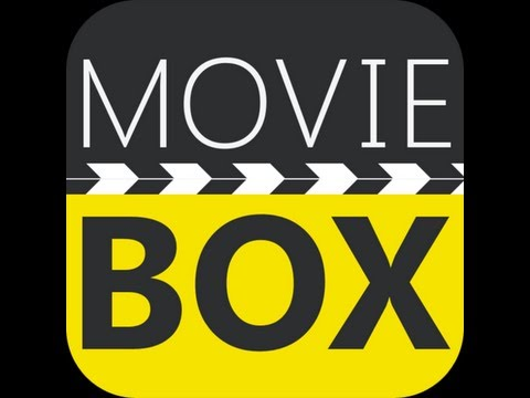 How To Download Free Movies On Jailbroken iPhone/iPod Touch *NOT WORKING*