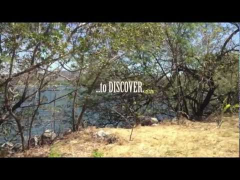 Living in Costa Rica - How to Work from anywhere and travel the world - Our life by design