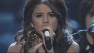"""Justin Bieber & Selena Gomez (Break-up) - """"When You"""