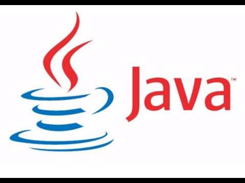 HOW TO USE JAVA 8 STREAMS MAP DEMO