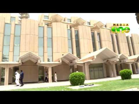 Kuwait sets restrictions on visiting visa