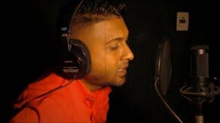 Anil Pitie - Dil Ka Dariya [Music Video] (2021 Bollywood Cover)