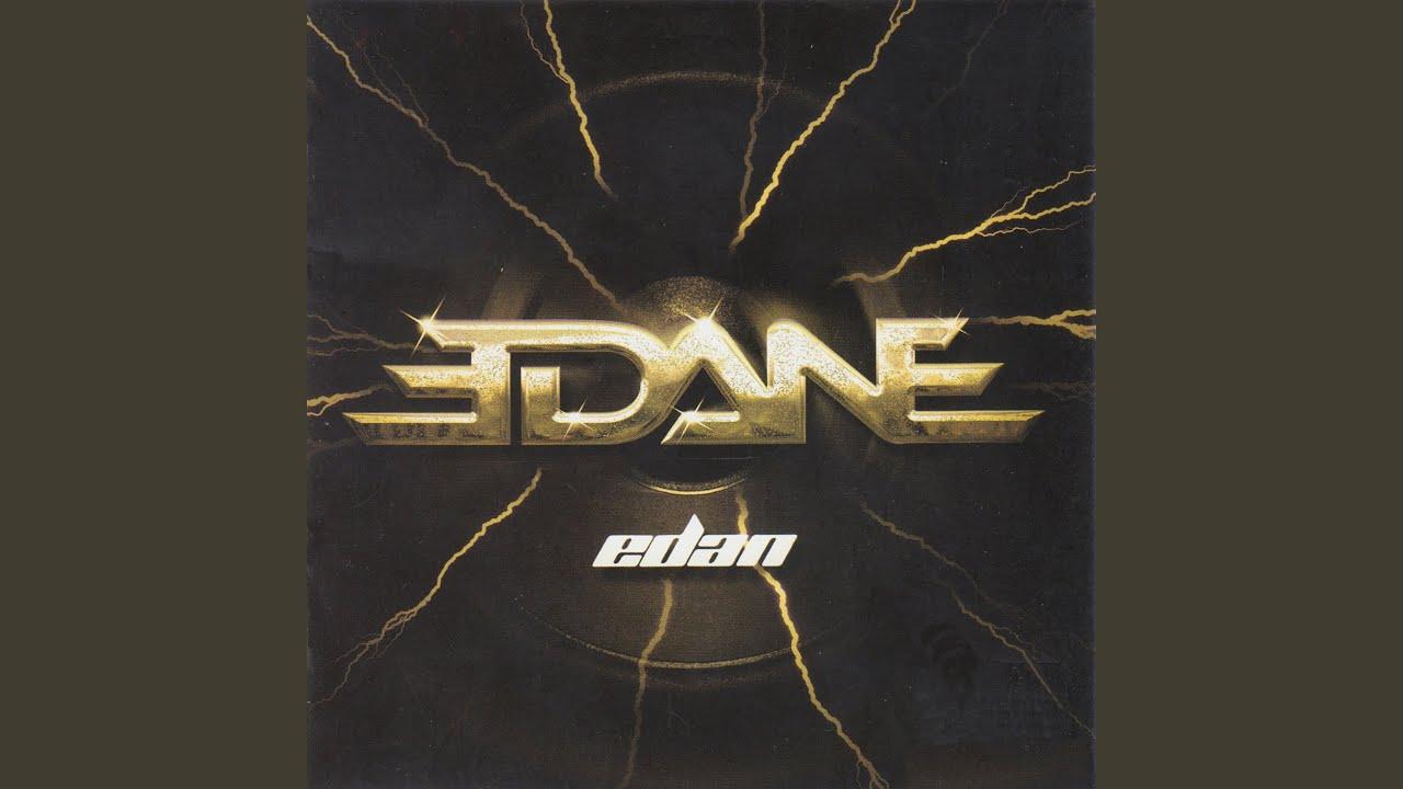 Download Edane - Jadi Beken MP3 Gratis