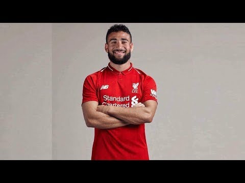 FEKIR & HIS AGENT FLYING TO LIVERPOOL | MEDICAL IF DEAL IS DONE | HUGE TRANSFER NEWS UPDATE