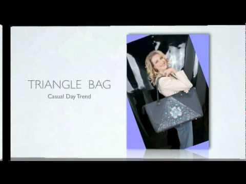 Christopher Nejman - Learn How To Make Designer Bags