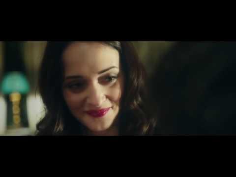 Pandora Christmas Advert 2016 ads