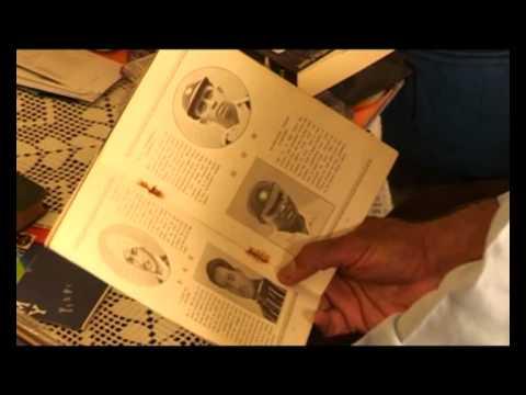 Howzat - Documentary on Cricket in Malaysia