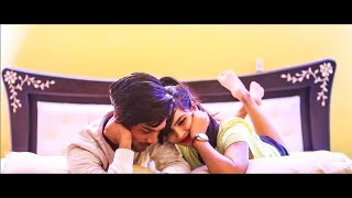 Sitarey Full Song | SK | Latest Song 2017 | Music Records