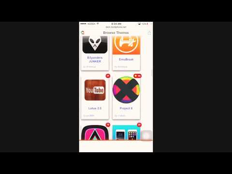 How can you download google play store on iPhone?