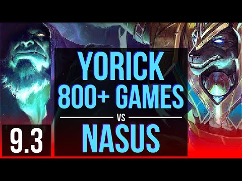 How do you beat nasus late game -