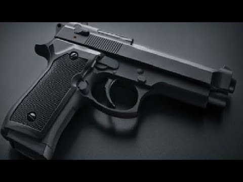 New Gun Law Makes It Easier to Carry Concealed Weapons Into NYC
