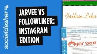 Jarvee Instagram Tutorial 2018 — Best Settings For Beginners