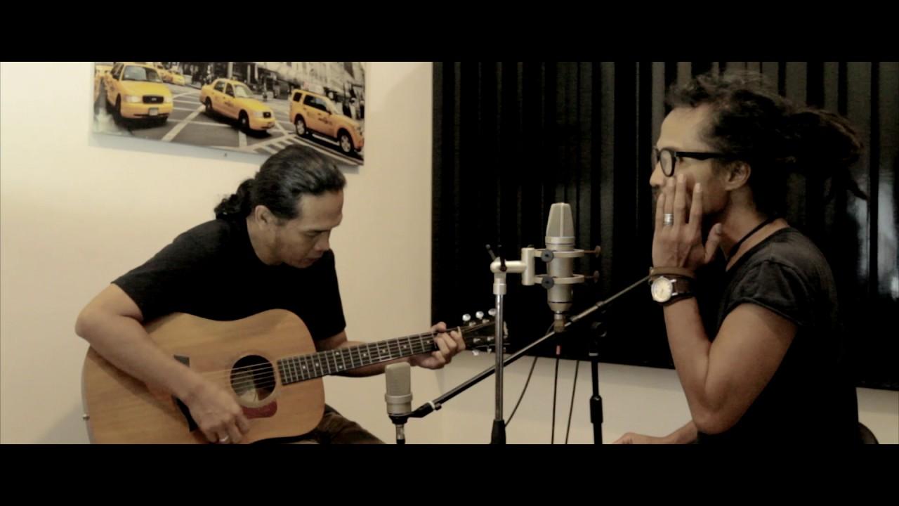 Download B I P  -  BINTANG HIDUPKU ( Live Version ) MP3 Gratis