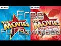The Movies The Movies Stunts And Effects Free Full Download
