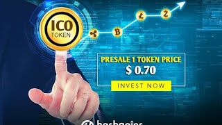 Pakistani Pilots are getting training for Stealth Jet Fighter in China Sami Ibrahim