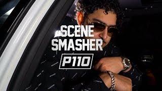 SCENE SMASHER (Freestyle)