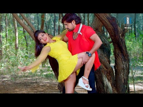 Xxx Mp4 Jaise Bhak Se Lahar Jala Bhojpuri Movie Song India Vs Pakistan Rakesh Mishra Nisha Dubey 3gp Sex