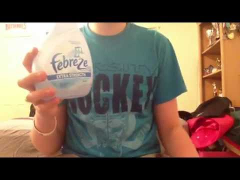 How to clean and dry your player or goalie hockey gear