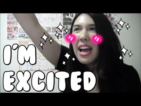 Real School Idol Group?! 日本 Vlog 13!
