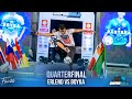 Erlend Fagerli V Boyka Super Ball 2016 Quarter Final mp3